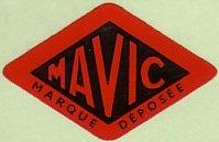 MAVIC 1960's