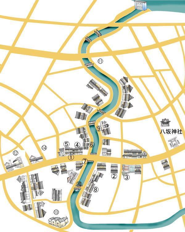 佐原MAP